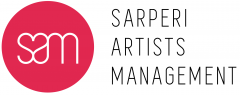 Sarperi Artists Management